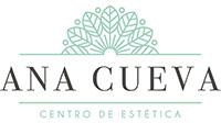 Ana Cueva